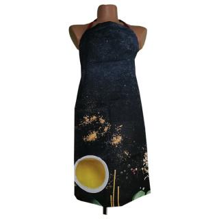 Фартук кухонный ТМ Гранд Мета Spices