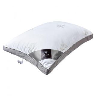 Подушка трехкамерная Classica Soft 3D ТМ Идея