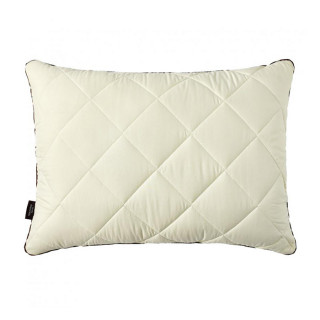 Подушка двухкамерная Comfort Double Chamber ТМ Идея