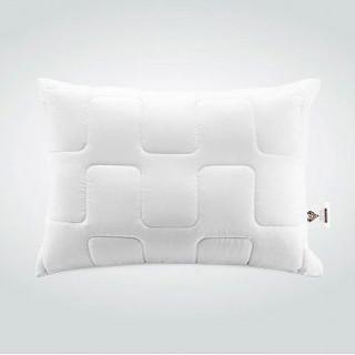 Подушка HOTEL & SPA Classic ТМ Идея 50*70 6 шт. в упаковке