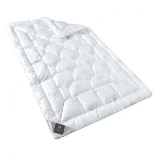 Одеяло зимнее лебяжий пух Super Soft Classic ТМ Идея