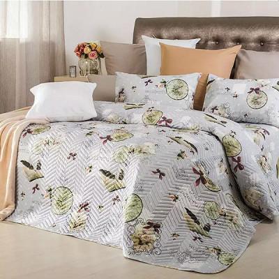 Как выбрать летнее одеяло? Рекомендации и советы