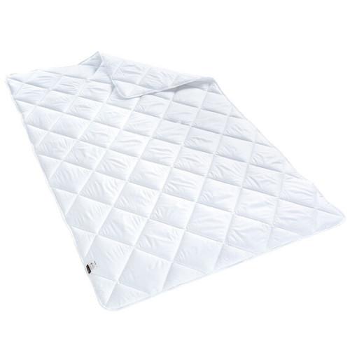Одеяло детское зимнее Комфорт ТМ Идея
