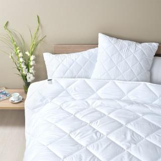 Одеяло летнее Комфорт Standard ТМ Идея