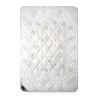 Одеяло зимнее Air Dream CLASSIC ТМ Идея