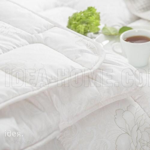Одеяло Зима - Лето ТМ Идея