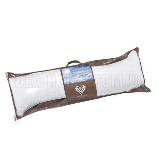 Подушка для тела S-Form Air Dream Classic ТМ Идея