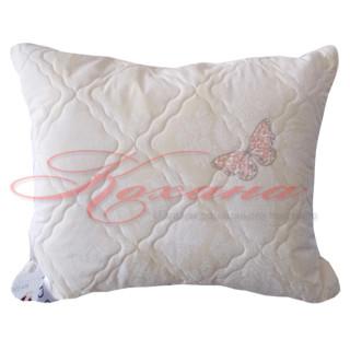 Подушка Air Dream Lux 70*70