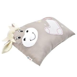Подушка декоративная ТМ Идея Коровка