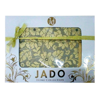 Покрывало Jado Home Collection Flowers