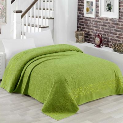 Махровые простыни - домашний текстиль для любого времени года