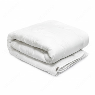 Одеяло зимнее лебяжий пух ТМ Вилюта Soft