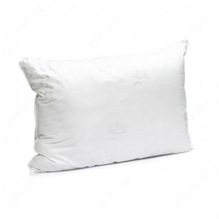 Подушка из лебяжьего пуха Soft ТМ Вилюта 40х60