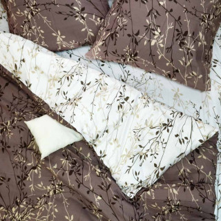 19016 постельное белье ТМ Вилюта ранфорс
