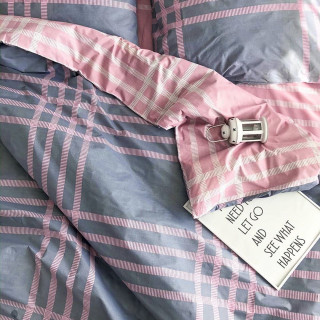 20101 постельное белье ТМ Вилюта ранфорс