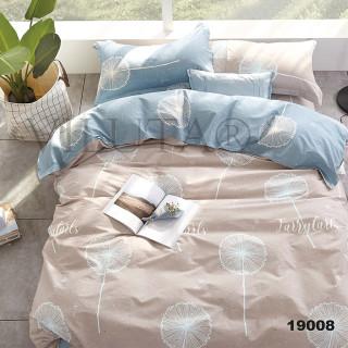 19008 постельное белье ТМ Вилюта ранфорс