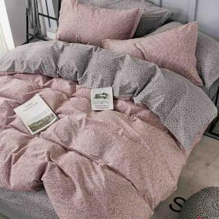 480 постельное белье ТМ Вилюта сатин твилл