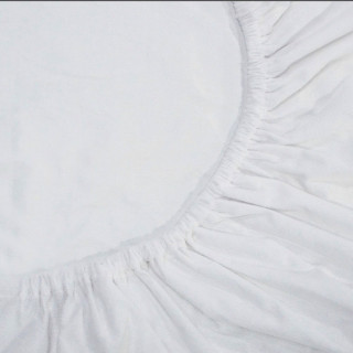 Наматрасник с бортом водонепроницаемый Waterproof ТМ Usleep