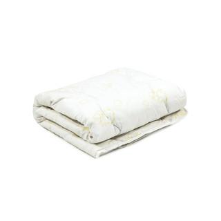 Одеяло детское шерстяное ТМ Вилюта Premium 100х140