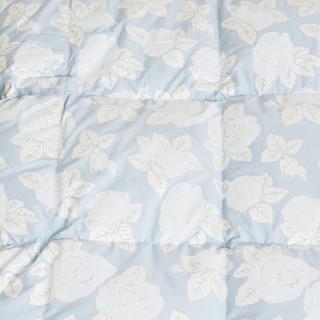 Одеяло пуховое ТМ Яртекс 95% пуха
