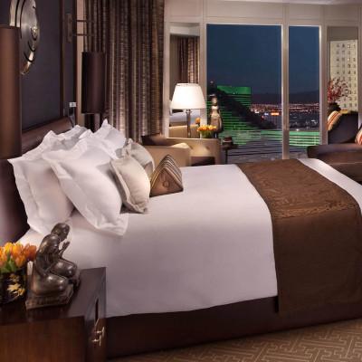 Как выбрать постельное белье правильно?